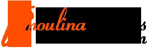 Moulinalegumes.com